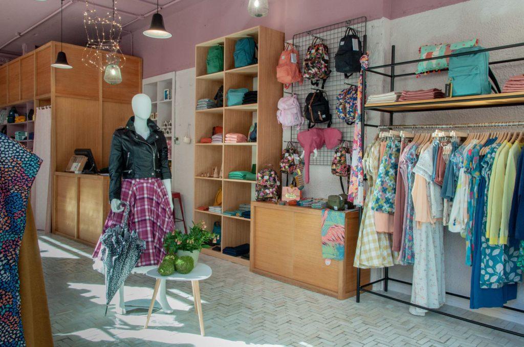 41c68a6e75f671 Goodvibes, boutique mode femme à Strasbourg